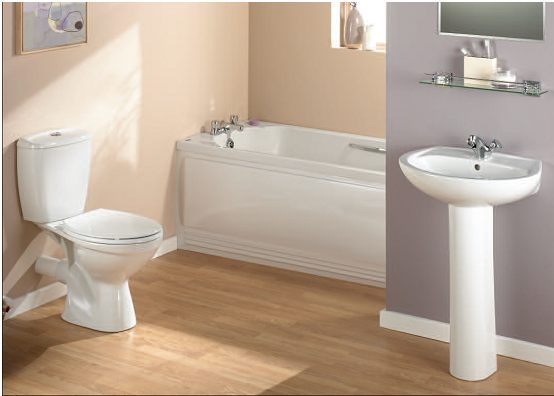 Special Offers Vir2ual Bathrooms High Street Lee On The Solent Hampshire Bathroom Suites Vanity
